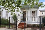 930 BELLECASTLE Street New Orleans, LA 70115 - Image 2