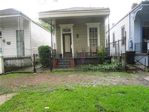 530 NAPOLEON Avenue New Orleans, LA 70115 - Image 6