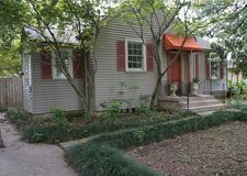 361 JEFFERSON HEIGHTS Avenue Jefferson, LA 70121 - Image 3