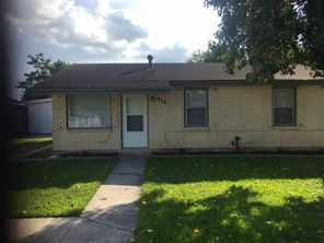 7910 TROUT Street - Image 1