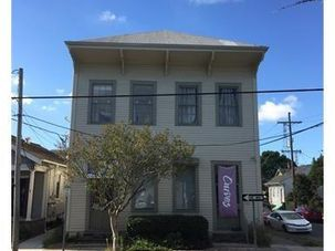 8204 MAPLE Street #4 New Orleans, LA 70118 - Image 2