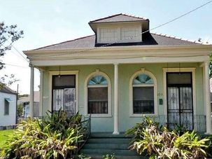 1709 N DORGENOIS Street New Orleans, LA 70119 - Image 6