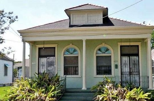 1709 N DORGENOIS Street New Orleans, LA 70119 - Image 8