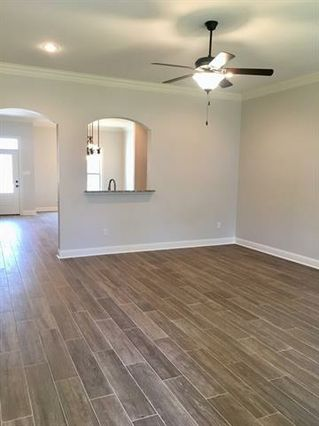 405 TIGER Avenue - Photo 3