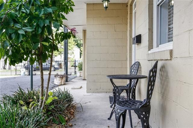 1919 SOPHIE WRIGHT Place #5 New Orleans, LA 70130 - Image