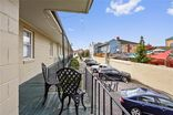 1919 SOPHIE WRIGHT Place #5 New Orleans, LA 70130 - Image 11