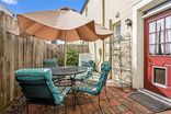 1919 SOPHIE WRIGHT Place #5 New Orleans, LA 70130 - Image 12