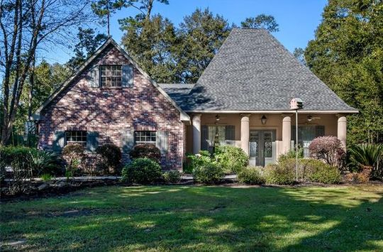 112 BLACK OAK Lane Madisonville, LA 70447 - Image 3