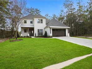 4176 CYPRESS POINT Drive - Image 6