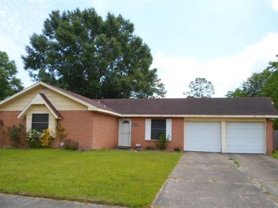 Photo of 250 DEANNA Drive Slidell, LA 70458