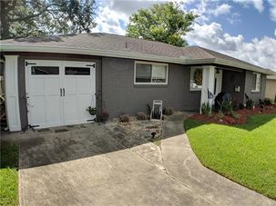 709 FOS Avenue Harvey, LA 70058 - Image 5