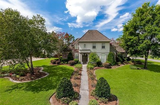 110 MORNINGSIDE Drive Mandeville, LA 70448 - Image 3