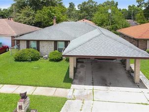 2905 WILLIAMSBURG Drive La Place, LA 70068 - Image 3