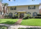 5013 FOLSE Drive Metairie, LA 70006