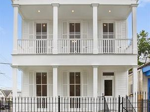 4717 S ROBERTSON Street New Orleans, LA 70115 - Image 2