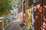 1830 CONSTANTINOPLE Street New Orleans, LA 70115 - Image 3