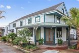 3200 DUMAINE Street New Orleans, LA 70119 - Image 1
