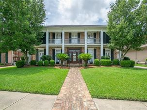 3908 WHEAT Street Metairie, LA 70002 - Image 1
