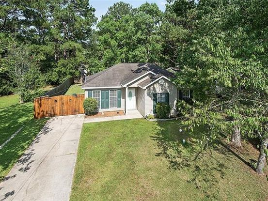 Photo of 70112 7TH Street Covington, LA 70433