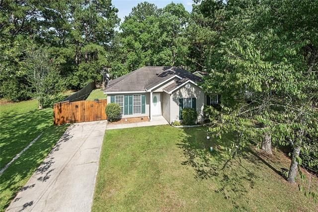 70112 7TH Street Covington, LA 70433 - Image