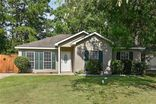 70112 7TH Street Covington, LA 70433 - Image 2