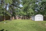 70112 7TH Street Covington, LA 70433 - Image 15