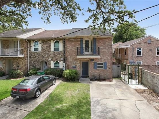 Photo of 5004 FINCH Street Metairie, LA 70001