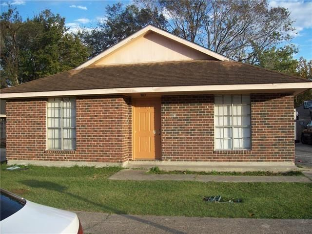 244 MEADOWS Drive Destrehan, LA 70047 - Image