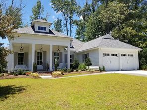 4192 CYPRESS POINT Drive - Image 1