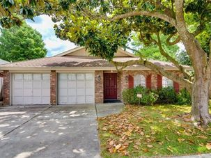 4501 LAKE LOUISE Avenue Metairie, LA 70006 - Image 1