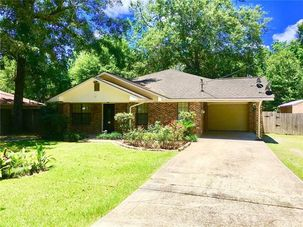 71135 LAKE PLACID Drive Covington, LA 70433 - Image 3