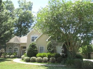 1317 RIDGE WAY Drive Mandeville, LA 70471 - Image 1