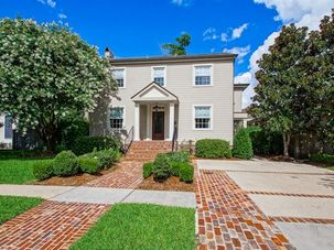 334 E LIVINGSTON Place Metairie, LA 70005 - Image 5