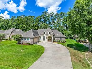 652 TIMBERWOOD LOOP Loop - Image 3