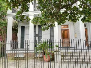 1122 FELICITY Street #9 New Orleans, LA 70130 - Image 6