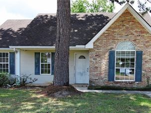 70342 7TH Street Covington, LA 70433 - Image 6