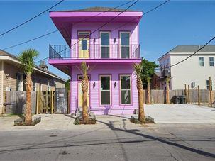 216 N MIRO Street 1B New Orleans, LA 70119 - Image 4