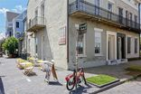 1402 PRYTANIA Street D3 New Orleans, LA 70130 - Image 2