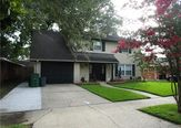 10116 LUCY Court - Image 5