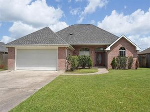 237 BETTY Drive Montz, LA 70068 - Image 4