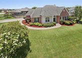 120 LIVE OAK Lane - Image 3