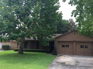 313 WESTMINSTER Drive - Image 3