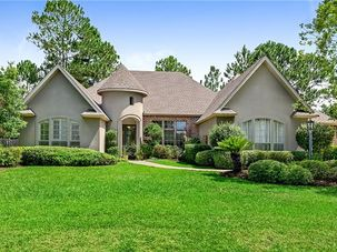 3019 MOUNTAIN Court Mandeville, LA 70448 - Image 6