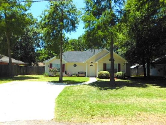 Photo of 1523 LIVE OAK Street Slidell, LA 70460