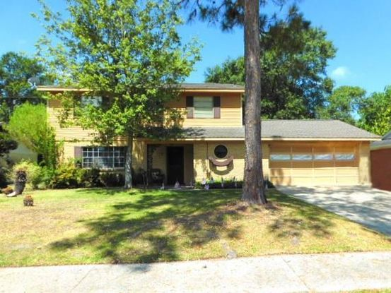 Photo of 1419 EASTWOOD Drive Slidell, LA 70458