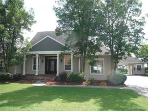 3625 LAKE PROVIDENCE Drive Harvey, LA 70058 - Image 2