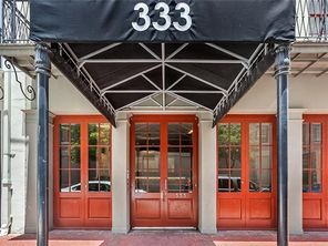 333 GIROD ST Street #301 - Image 4