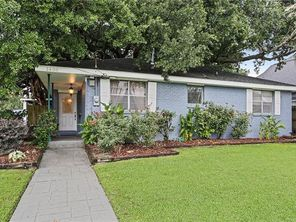 1400 BEVERLY GARDEN Drive - Image 5