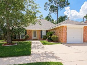 361 E SUNCREST Loop Slidell, LA 70458 - Image 1
