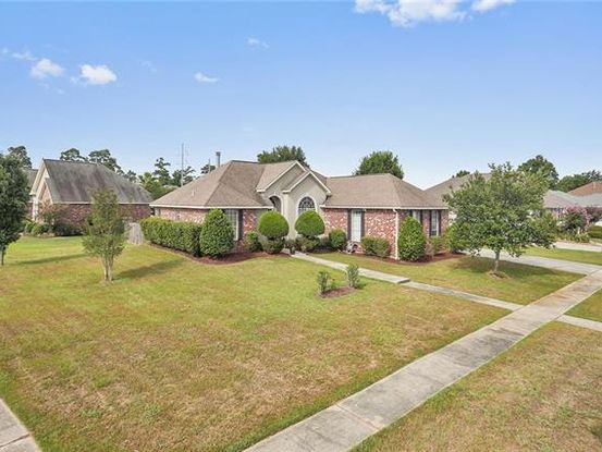 Photo of 101 SPARTAN Loop Slidell, LA 70458